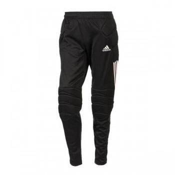Adidas Tierro 13 spodnie...