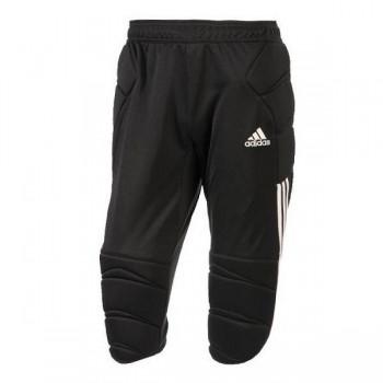Adidas Tierro 13 3/4...