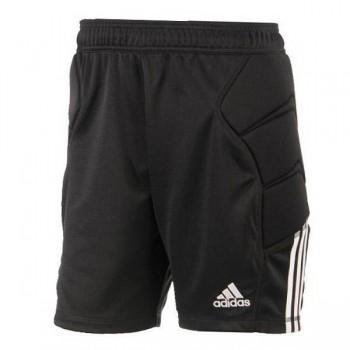 Adidas Tierro 13 szorty...