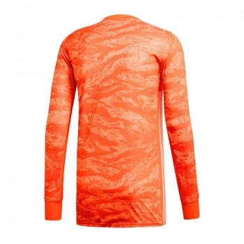 Adidas Adi Pro 19 bluza...