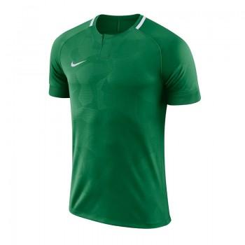 Nike Challenge II (zielony)