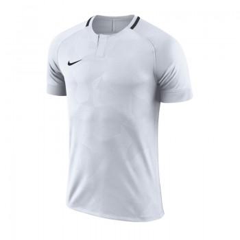 Nike Challenge II (biały)