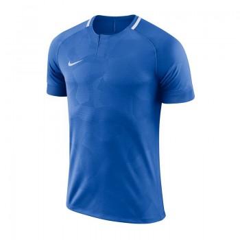 Nike Challenge II (niebieski)