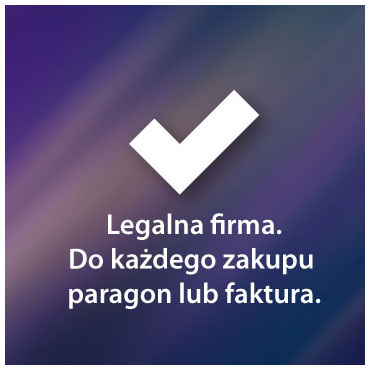 legalna firma