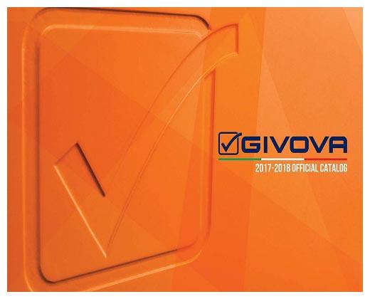Katalog Girova 2018