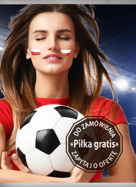 cbabebe9c Stroje Sportowe, Stroje piłkarskie, nadruki na markowych koszulkach ...
